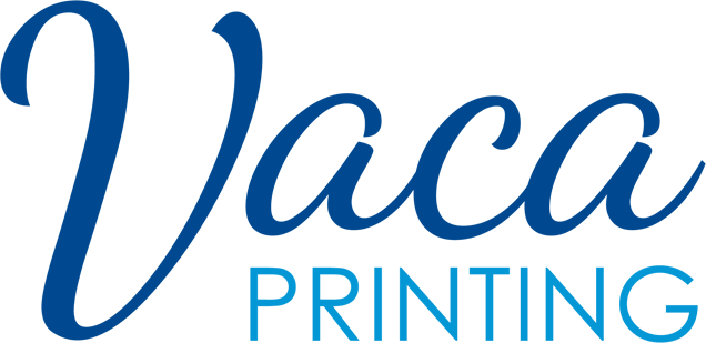 Vaca Printing